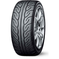 Continental ContiCrossContact Winter ( 235 55 R19 101H AO )