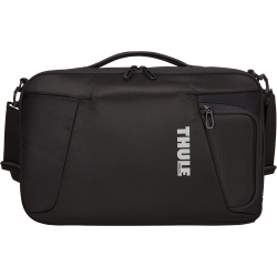 Thule TACLB 116 Accent Laptop Bag Black