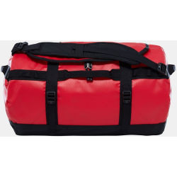 The North Face Base Camp Duffel S Reistas