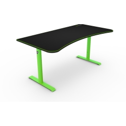 ARENA Computerbureau Game tafel Gaming Desk Groen