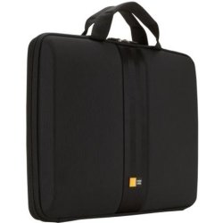 Case Logic QNS113 Laptop Sleeve 13.3 inch Zwart