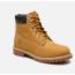 Timberland KIDS 6 In Premium WP Boot