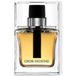 Dior Homme 50 ml Eau de toilette for Men