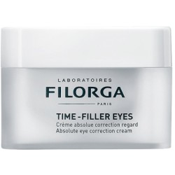 Filorga Time Filler Eye Cream 15ml