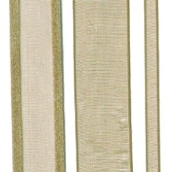 Lint Mono Old Willow 0 3 cm x 46 meter (1 st)