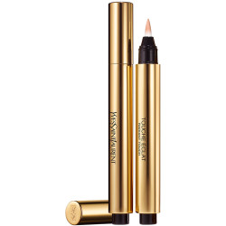 YSL Touche Eclat Radiant Touch 2 5 ml 3 Light Peach