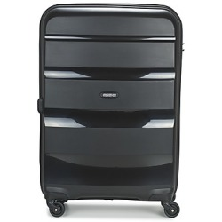American Tourister Bon Air Spinner 66cm Black