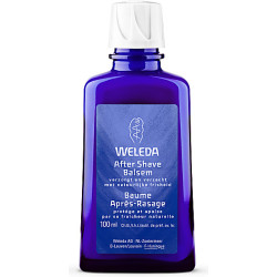 Weleda Aftershave Balsem (100ml)