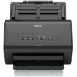 Brother ADS 3000N scanner