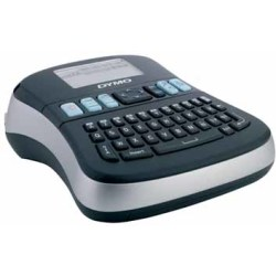 Dymo beletteringsysteem LabelManager 210D qwerty