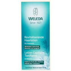 Weleda Revitaliserend Haarlotion (100ml)