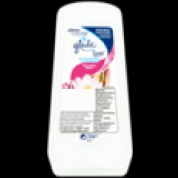Glade BY Brise Continu relaxing zen 150g