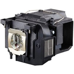 Epson Lamp for EH TW6600 6600W UHE