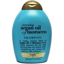 Ogx Renewing Argan Olie Of Morocco Shampoo (385ml)