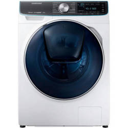 Samsung WW80M760NOM QuickDrive wasmachine