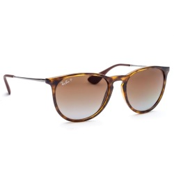 Ray Ban zonnebril 0RB4171
