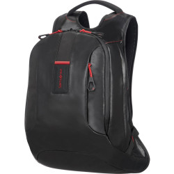 Samsonite Paradiver Light Rugzak M Black
