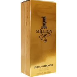 Paco Rabanne 1 Million 100 ml Eau de Toilette Herenparfum