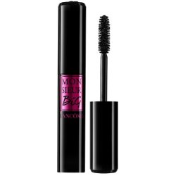 Lancôme Monsieur Big Mascara 001 Big Is The New Black 10 ml