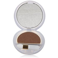 Collistar Silk Effect Eyeshadow 21 Golden Brown Oogschaduw