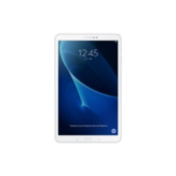 Samsung Galaxy Tab A 10.1 (2016) 16GB 3G Wit