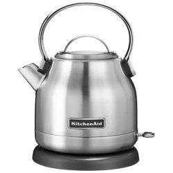 KitchenAid 5KEK1222ESX Waterkoker 1 25 L