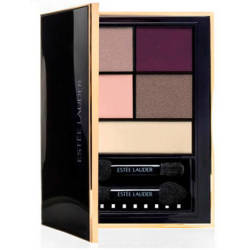 E.Lauder Pure Color Envy Sculpting 5Color Palette 7 gr