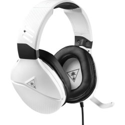 Turtle Beach Gaming Headset Wit Earforce Recon 200 (PS4 Xbox One PC Switch)