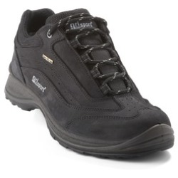 Grisport TRAVEL LOW Lage Wandelschoenen
