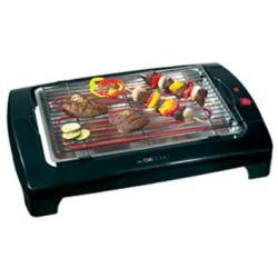 Barbecue Elektrisch Quality4All