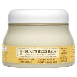 Burts Bees Baby Multi Functionele Zalf Multipurpose Ointment (210g)