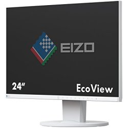 Eizo Flexscan EV2450 Full HD Monitor Wit