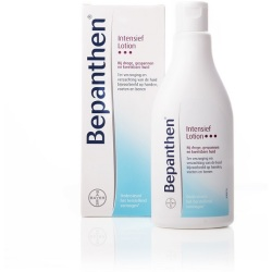 Bepanthen Intensief Lotion (200ml)