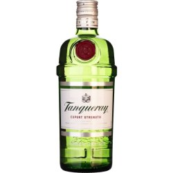 Tanqueray London Dry 70CL