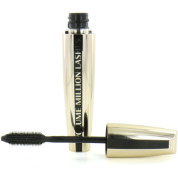 L'Oréal Paris Volume Million Lashes Mascara Classic Black