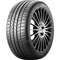 Goodyear Eagle F1 Asymmetric ( 285 40 ZR19 (103Y) N0 )