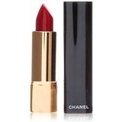 Chanel Rouge Allure Lipstick Lippenstift 104 Passion