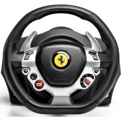 Thrustmaster TX Racing Wheel (Ferrari 458 Italia Edition) (PC Xbox One)