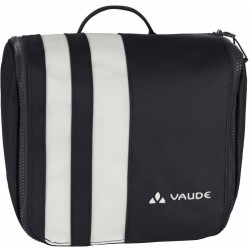 Vaude Benno Toiletry Kit Black