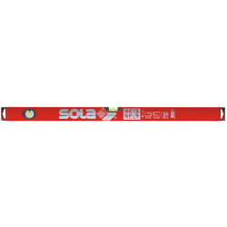 Sola Waterpas sola 60cm big X
