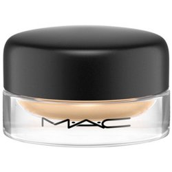 MAC Cosmetics Pro Longwear Paint Pot Oogmake up Soft Ochre