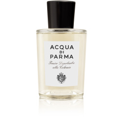 Acqua di Parma Colonia Aftershave Lotion 100 ml
