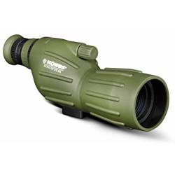 Konus Spotting Scope Konuspot 50 15 40x50