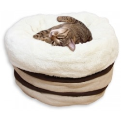 All for paws honeycomb Kattenmand 35 cm