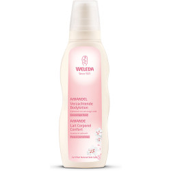 Weleda Amandel Bodylotion 200ml