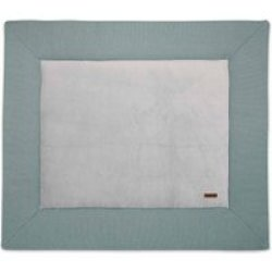 Baby's Only Classic Boxkleed 85x100cm Stone Green