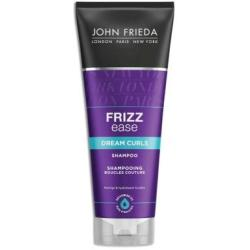 John Frieda Frizz Ease Shampoo Dream Curls (250ml)