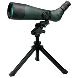 Konus Spotting Scope Konuspot 70 20 60x70
