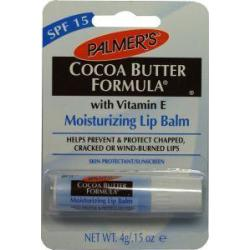 Palmers Cocoa Butter Lipbalm (4g)
