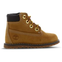 Timberland 6 Classic Boot Baby Boots